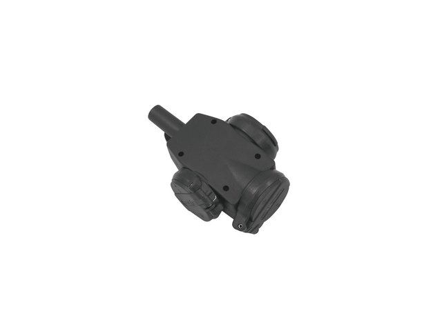 mpn30240100-psso-safety-connector-3-fold-bk-MainBild