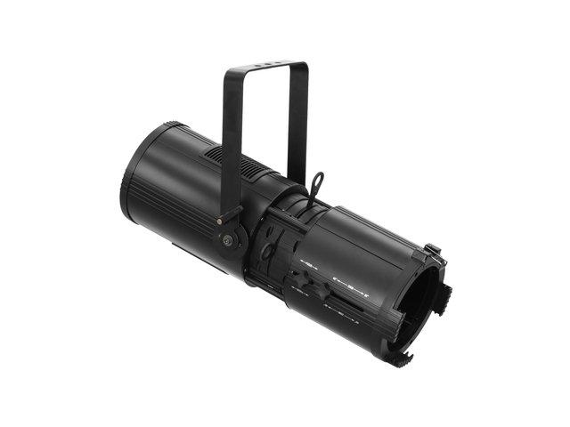 mpn51840915-futurelight-profile-200-20-45-MainBild