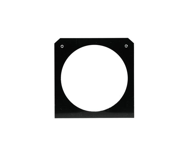mpn51840927-futurelight-filter-frame-for-profile-200-MainBild
