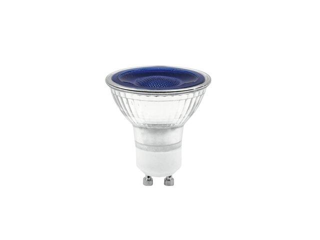 mpn88540646-omnilux-gu-10-230v-led-smd-7w-blue-MainBild