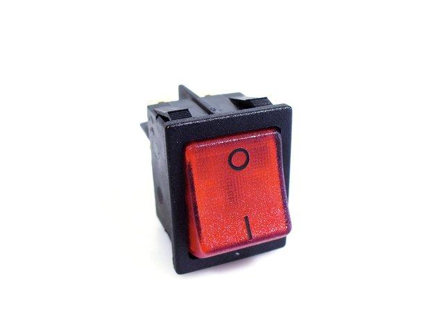 mpne3040451-antari-schalter-on-off-k-20-k-50-k-120-4-pin-rot-MainBild