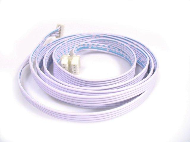 mpne3140105-eurolite-flachbandkabel-8pol-90cm-audience-blinder-MainBild