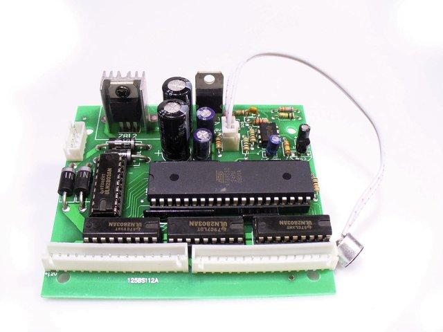 mpne3140331-eurolite-platine-fuer-dmf-4-125bs112a-MainBild