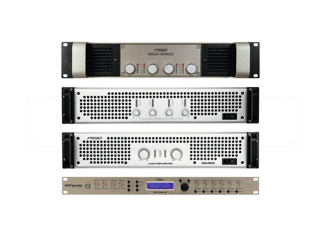 mpn11041069-psso-amp-set-mk2-for-line-array-m-MainBild