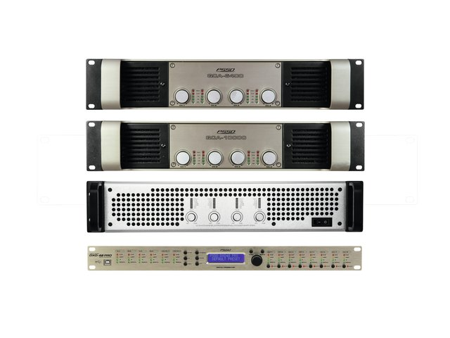 mpn11041070-psso-amp-set-mk2-fuer-line-array-l-MainBild