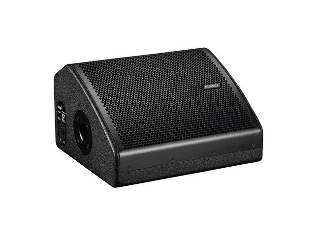 mpn11041115-psso-k-210cm-2-wege-koaxial-monitor-300w-MainBild