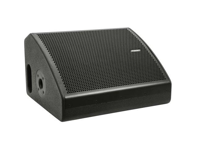 mpn11041117-psso-k-212cm-2-wege-koaxial-monitor-400w-MainBild