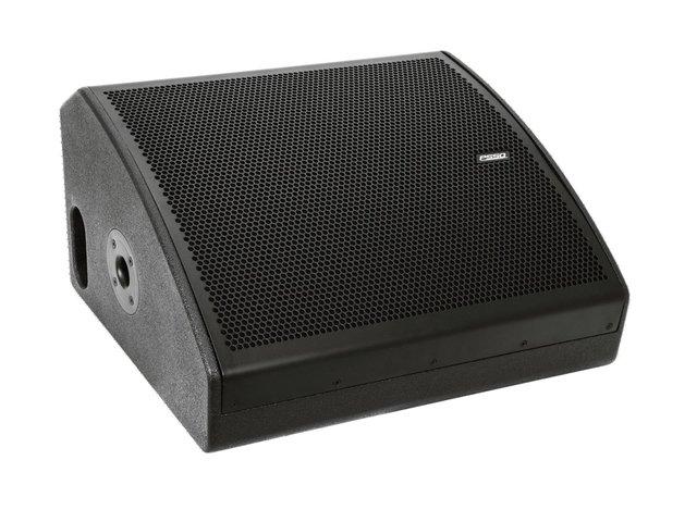 mpn11041119-psso-k-215cm-2-wege-koaxial-monitor-400w-MainBild