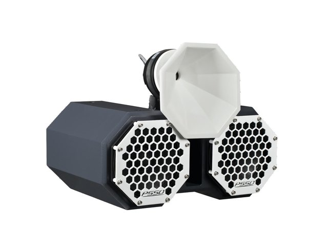 mpn11041168-psso-prime-208-club-speaker-system-MainBild