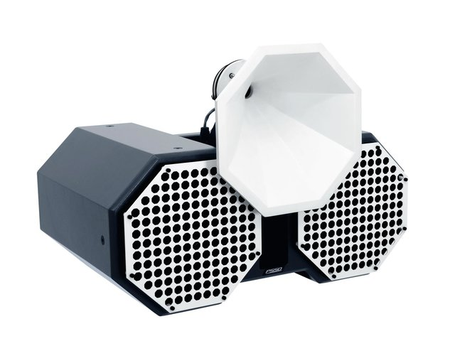 mpn11041170-psso-prime-212-club-speaker-system-MainBild
