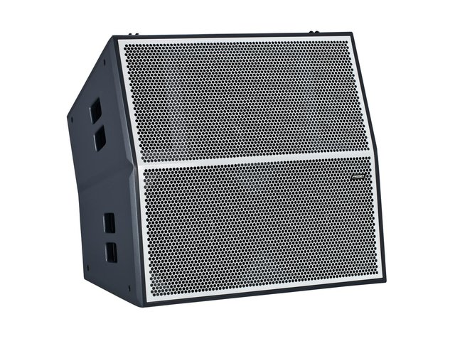 mpn11041172-psso-prime-315-club-speaker-system-MainBild