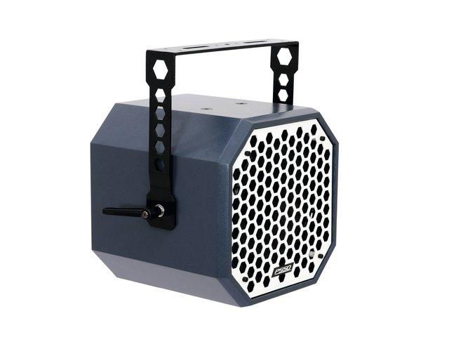 mpn11041174-psso-prime-10cx-coaxial-speaker-300w-MainBild