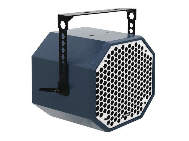 mpn11041175-psso-prime-12cx-coaxial-speaker-400w-MainBild