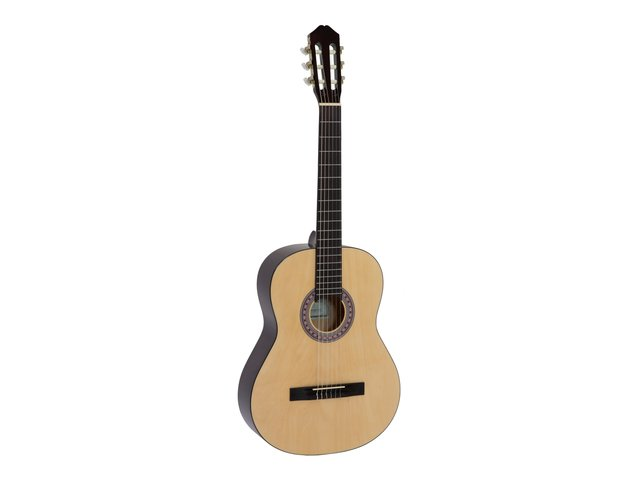 mpn26241005-dimavery-ac-303-classical-guitar-maple-MainBild