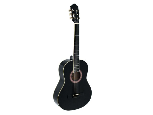 mpn26241006-dimavery-ac-303-classical-guitar-black-MainBild