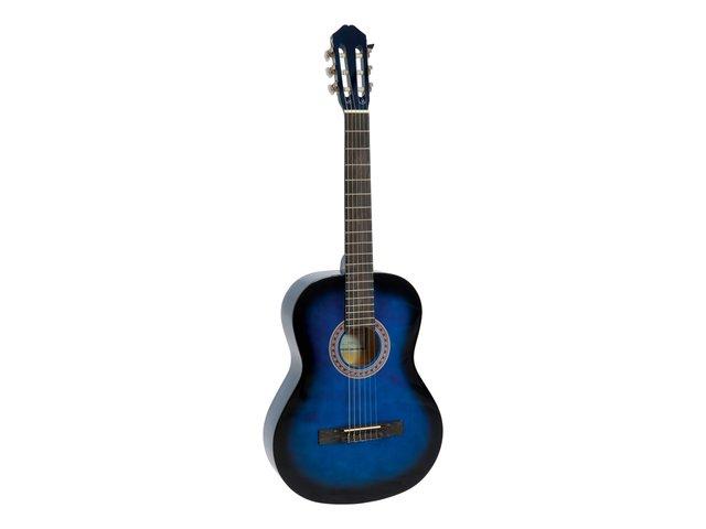 mpn26241007-dimavery-ac-303-classical-guitar-blueburst-MainBild