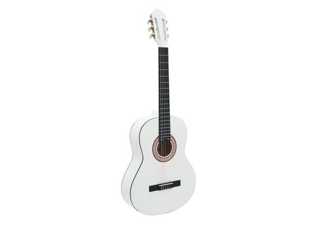 mpn26241008-dimavery-ac-303-klassikgitarre-weiss-MainBild