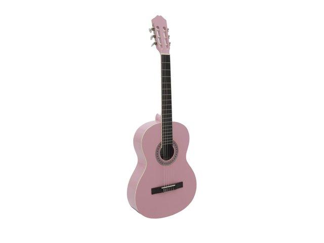 mpn26241009-dimavery-ac-303-classical-guitar-pink-MainBild