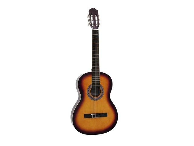 mpn26241010-dimavery-ac-303-klassikgitarre-sunburst-MainBild