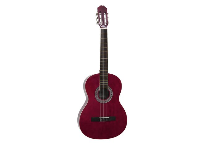 mpn26241011-dimavery-ac-303-classical-guitar-red-MainBild