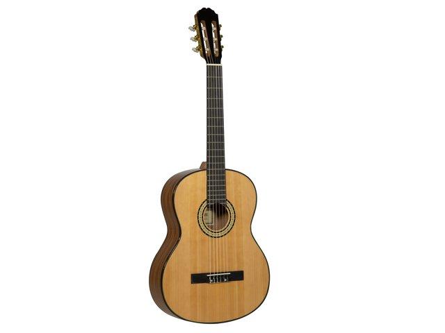 mpn26241012-dimavery-ac-310-classical-guitar-spruce-MainBild