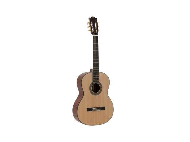 mpn26241013-dimavery-ac-320-klassikgitarre-massiv-fichte-MainBild