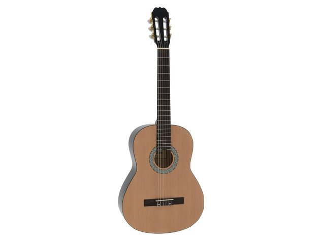 mpn26241014-dimavery-ac-330-klassikgitarre-linde-MainBild