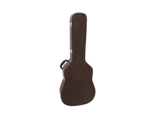 mpn26341016-dimavery-form-case-classical-guitar-brown-MainBild