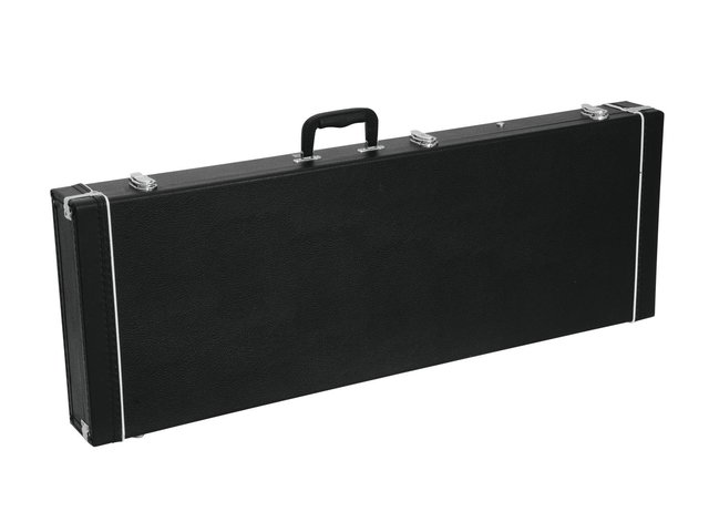 mpn26341026-dimavery-wooden-case-for-e-guitar-rectangular-MainBild