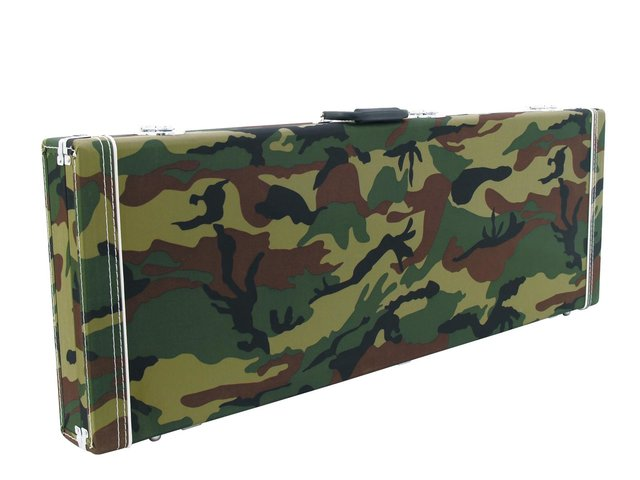 mpn26341028-dimavery-wooden-case-fe-guitar-camouflag-MainBild