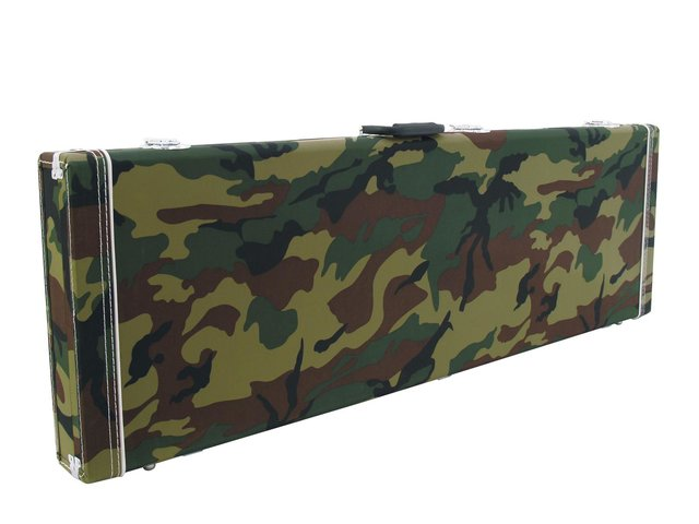 mpn26341029-dimavery-wooden-case-for-e-bass-camouflag-MainBild