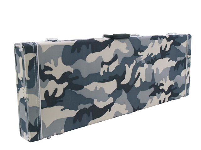 mpn26341030-dimavery-wooden-case-fe-guitar-camouflag-MainBild