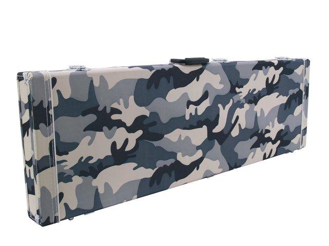 mpn26341031-dimavery-holz-case-f-e-bass-camouflage-MainBild