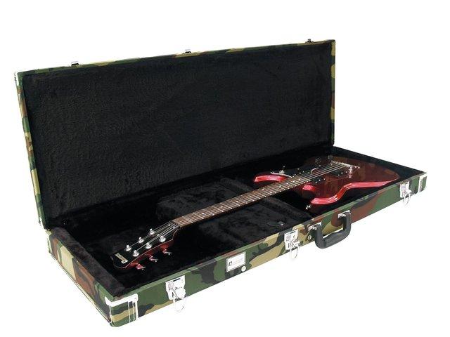mpn26341032-dimavery-holz-case-fe-gitarre-camouflage-MainBild