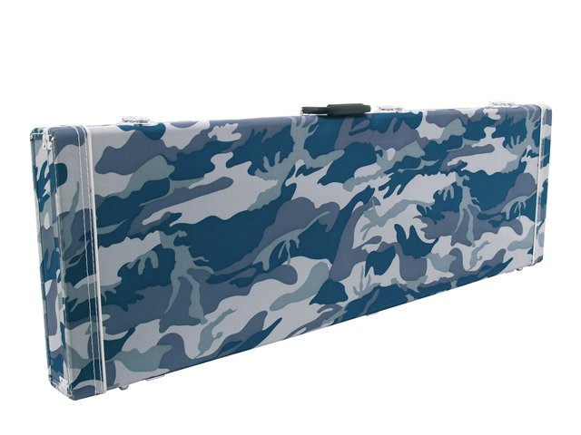 mpn26341033-dimavery-wooden-case-for-e-bass-camouflag-MainBild