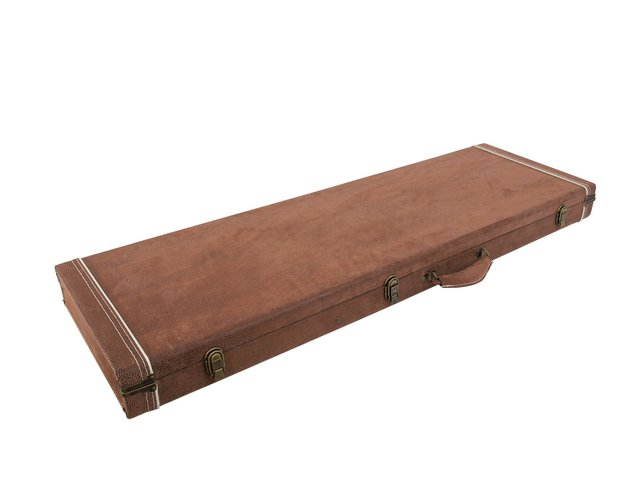 mpn26341035-dimavery-wooden-case-for-e-bass-angola-MainBild