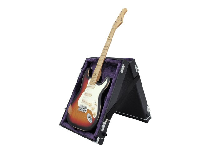 mpn26341039-dimavery-wood-case-stand-f-guitar-bass-MainBild