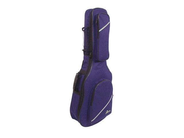 mpn26341055-dimavery-soft-bag-fuer-akustik-gitarre-MainBild