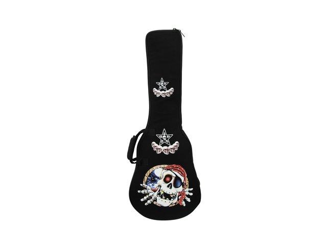 mpn26341060-dimavery-psb-610-soft-bag-fur-e-guitar-01-MainBild