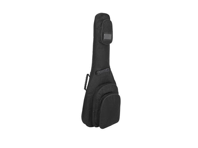mpn26341100-dimavery-esb-610-soft-bag-for-e-guitars-MainBild