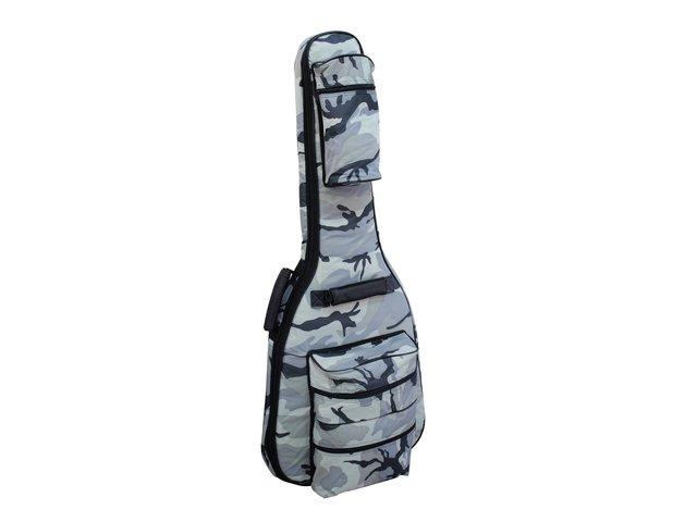 mpn26341155-dimavery-dsb-630d-soft-bag-fwestern-camo-MainBild