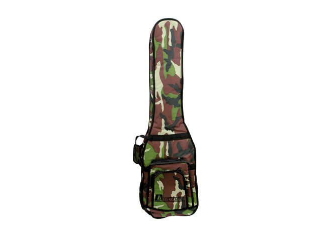 mpn26341174-dimavery-esb-200-soft-bag-e-guitar-camo-MainBild