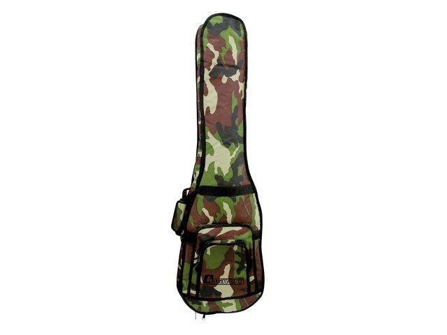 mpn26341176-dimavery-bsb-200-soft-bag-e-bass-camo-gn-MainBild