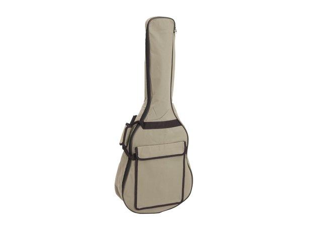 mpn26341184-dimavery-csb-400-classic-guitar-bag-MainBild