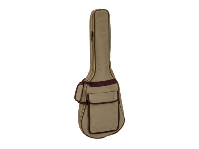 mpn26341186-dimavery-csb-400-classic-guitar-bag-3-4-MainBild