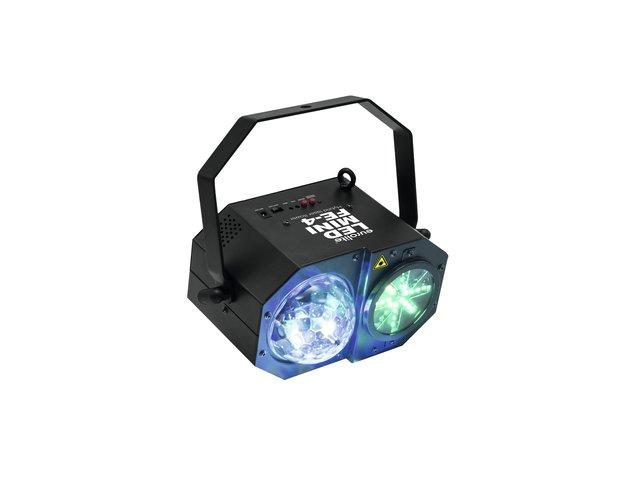 mpn51741071-eurolite-led-mini-fe-4-hybrid-laser-flower-MainBild