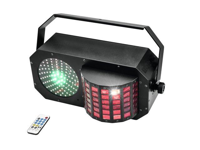 mpn51741077-eurolite-led-triple-fx-laser-box-MainBild