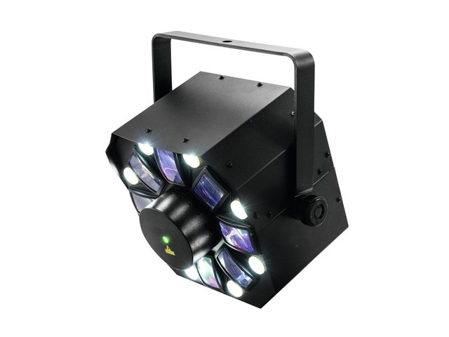 mpn51741080-eurolite-led-fe-1500-hybrid-laser-flower-MainBild