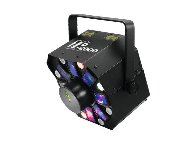 mpn51741082-eurolite-led-fe-2000-hybrid-laserflower-MainBild