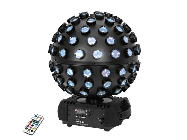 mpn51741087-eurolite-led-b-40-laser-strahleneffekt-MainBild